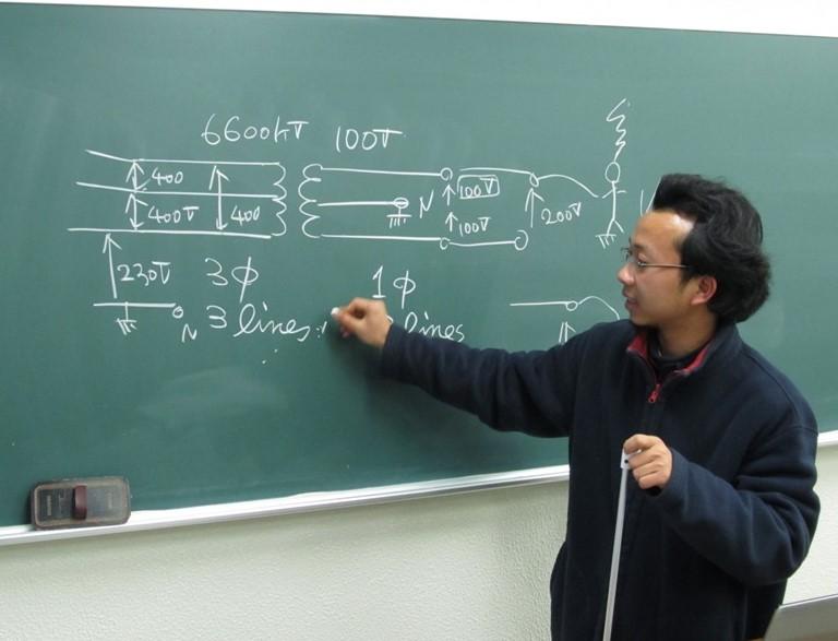 Lecture Eka