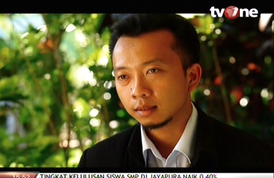 0.1 Eka TV1 0