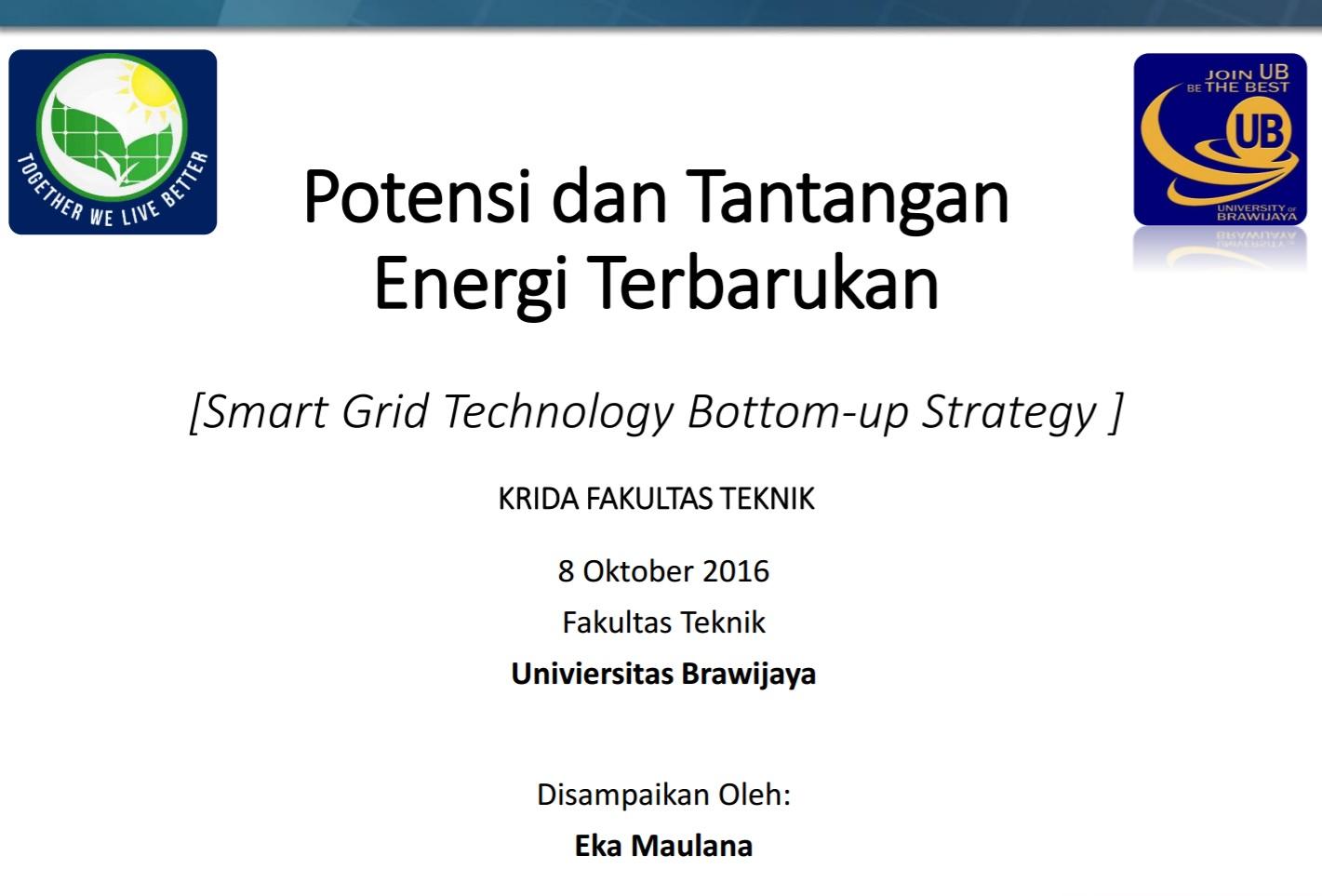 cover energi
