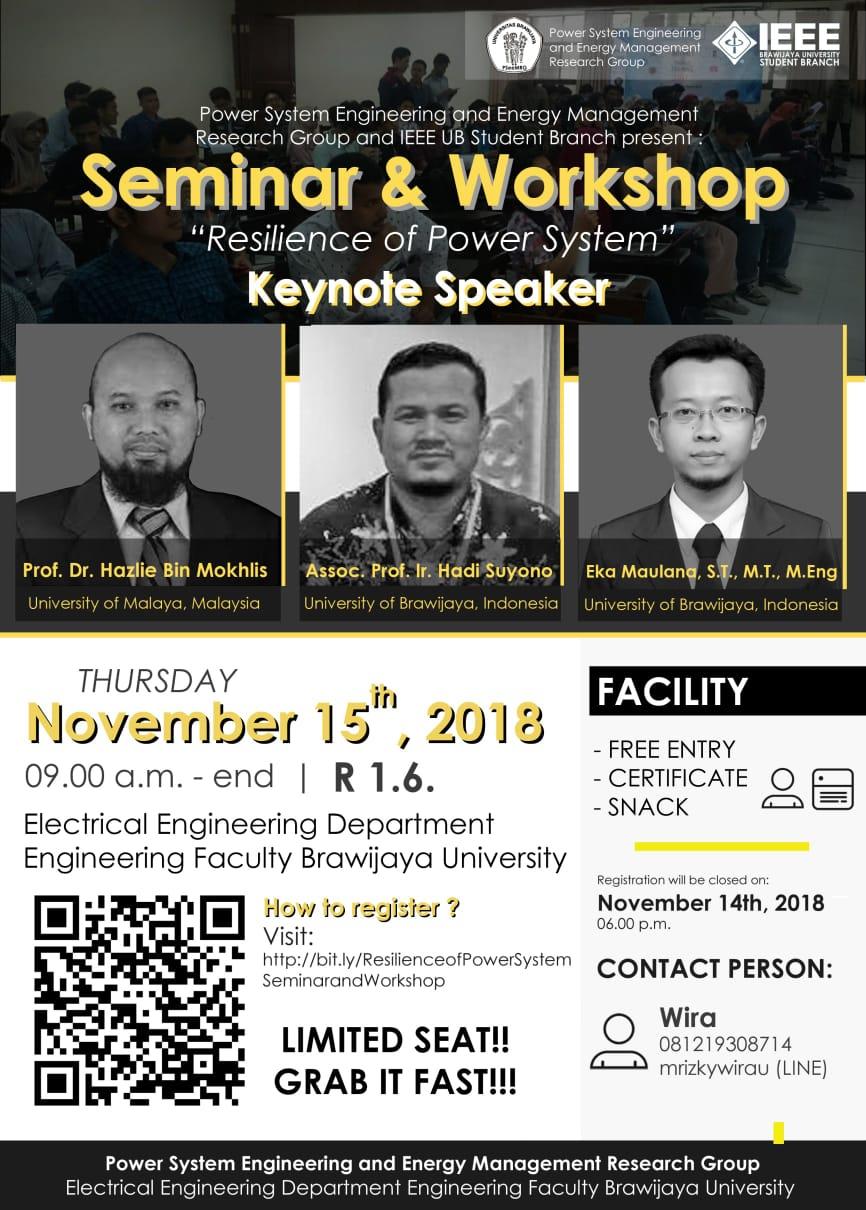 seminar IEEE